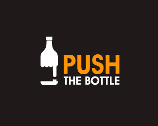 push-the-bottle-design-inspiration