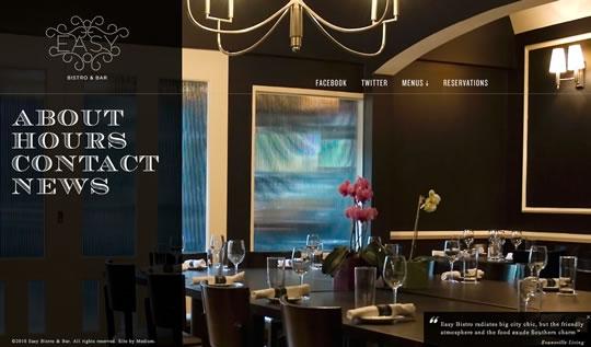 restaurants10