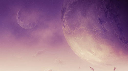 spacelandsca