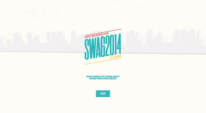 swag2014_fr