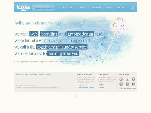 toggle.uk (1)