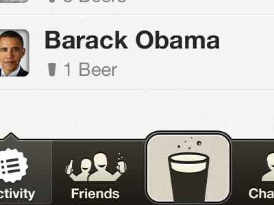 09-tavern-tab-bar