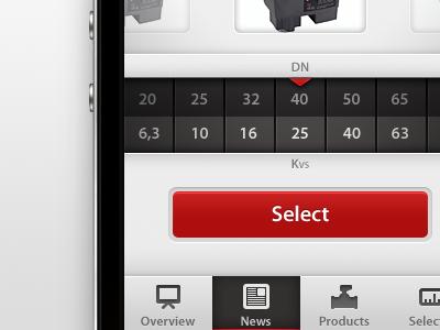 14-gray-tabbar-iphone