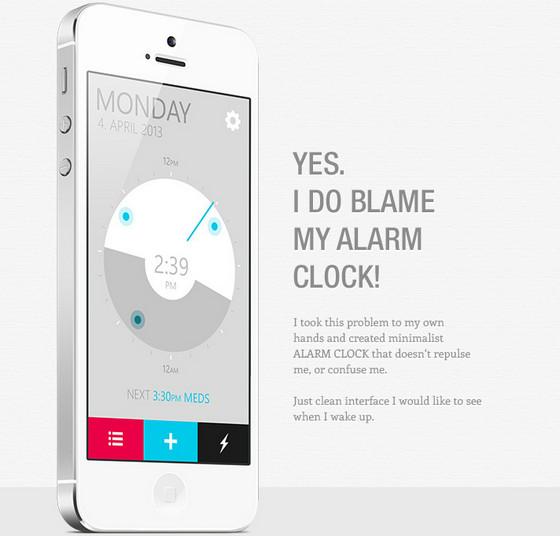Alarm-Clock-App-by-Samuel-Bednar1