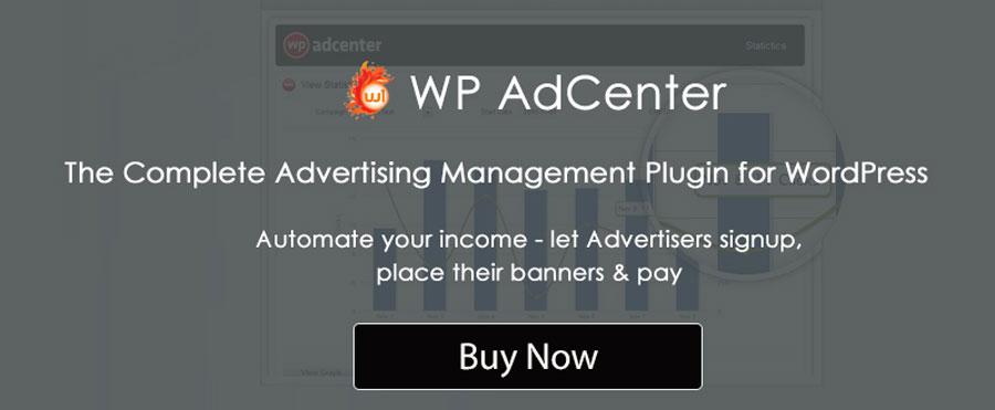 WPAdCenter---WPEka
