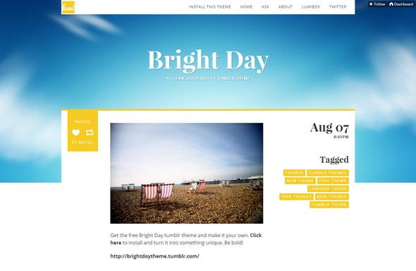 artincito.com-brightday