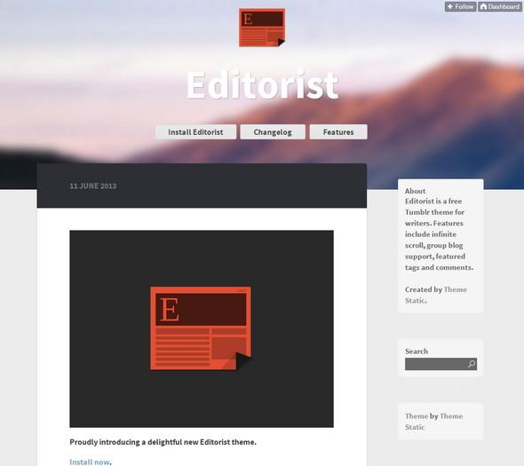 artincito.com-editorist
