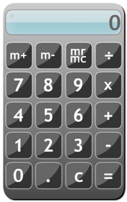 4calculator