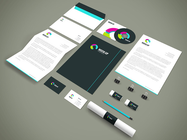Branding-Stationery-Mockup-Vol-3