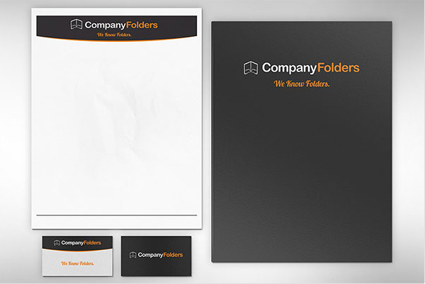 Folder-Letterhead-Business-Card-Mockup-Template
