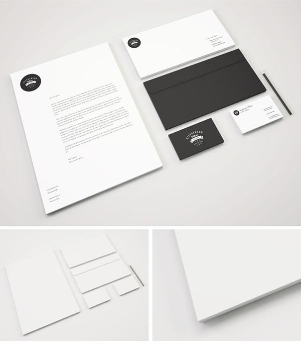 Identity-Branding-Stationery-PSD-Mockup