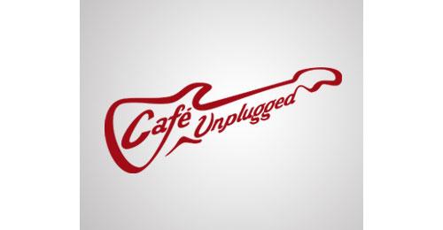 cafe-unplugged