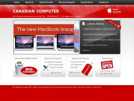 canadiancomputer
