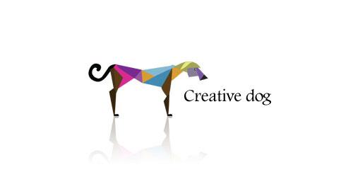 creative-dog