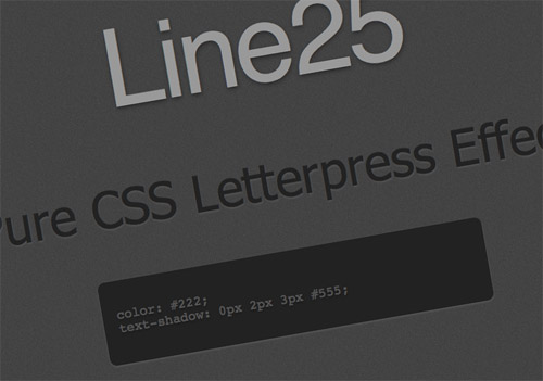 css-text-effect-tutorials-017