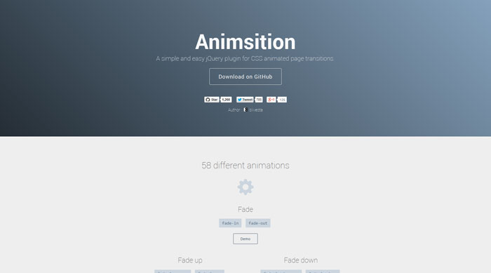 git_blivesta_com_animsition