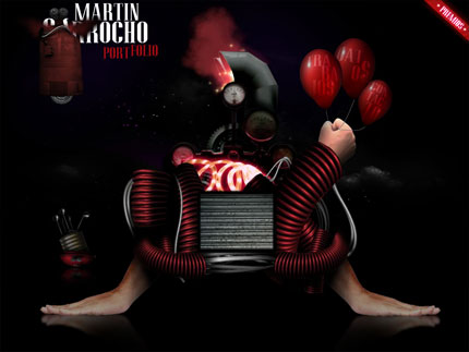 martingarrocho.com.ar