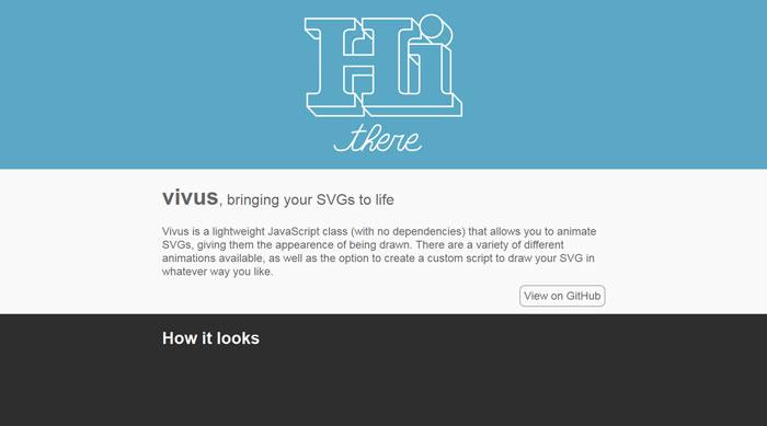 maxwellito_github_io_vivus
