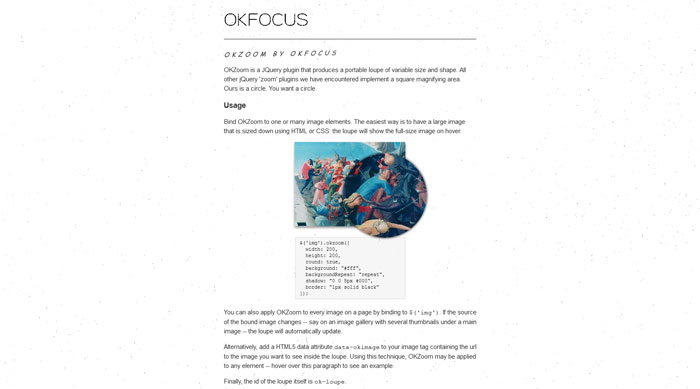okfoc_us_okzoom