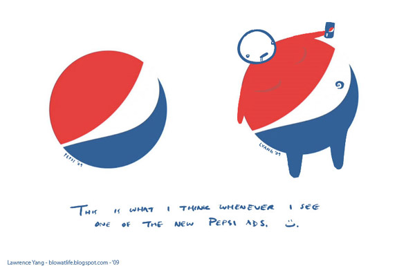 pepsi-logo-is-actually-a-fat-guys-stomach