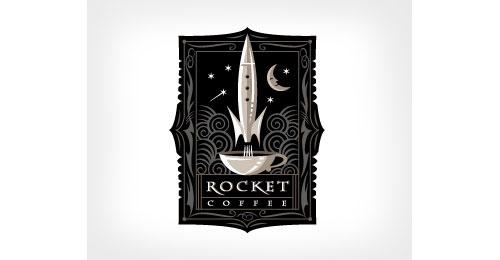 rocket-coffee