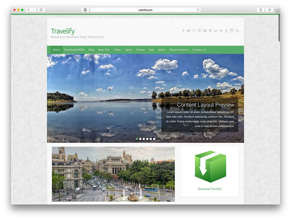 travelify-travel-theme1