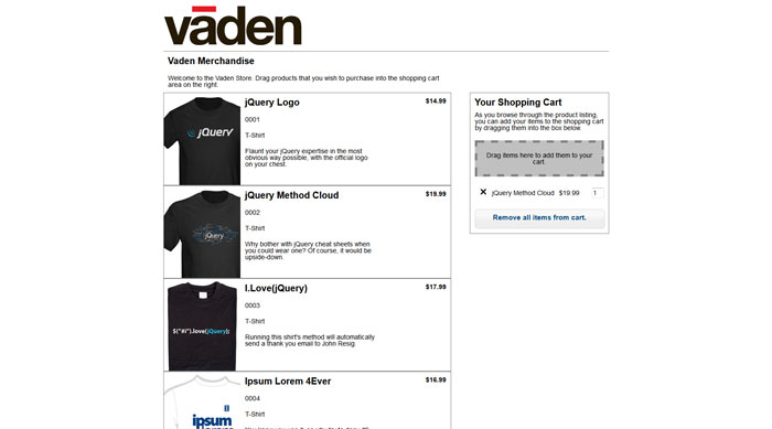 vadendesign_com_projects_jquery-cart