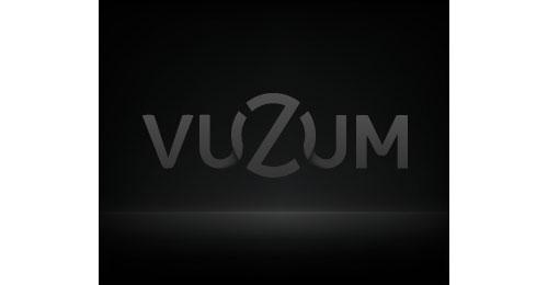 vuzum
