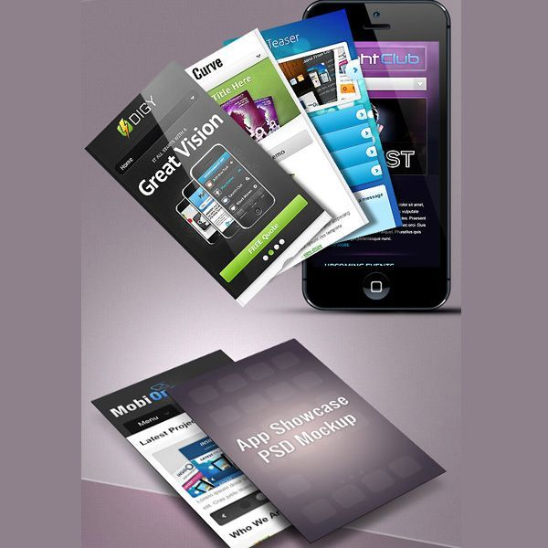 4_App_Screen_Showcase_Mockups_Set_PSD
