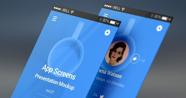 Free_Perspective_App_Screens_Mock-Up_7