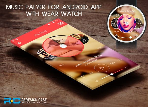 Music_Player_Screens_With_Wear_Watch