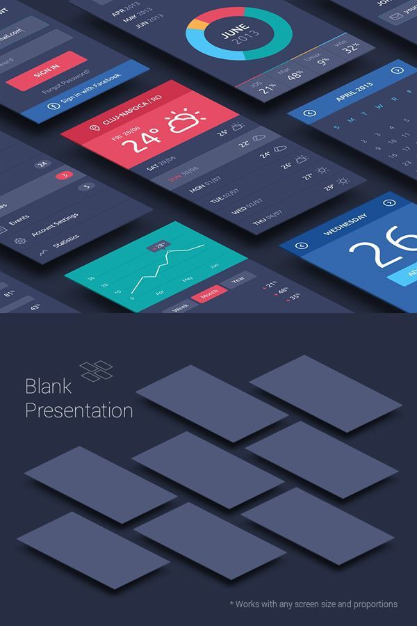 Perspective_App_Screens_Mock-Up_psd