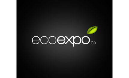 ecoexpologo