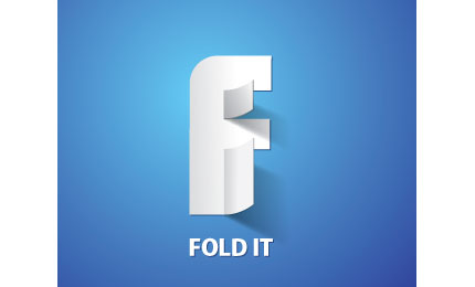 folditlogo