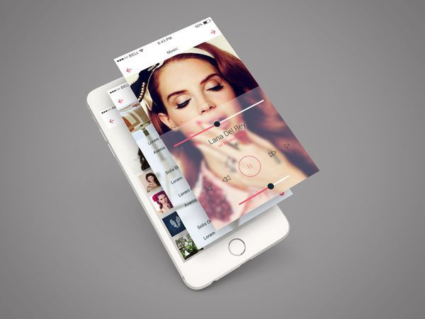iPhone_6_App_Screen_PSD_Mockup