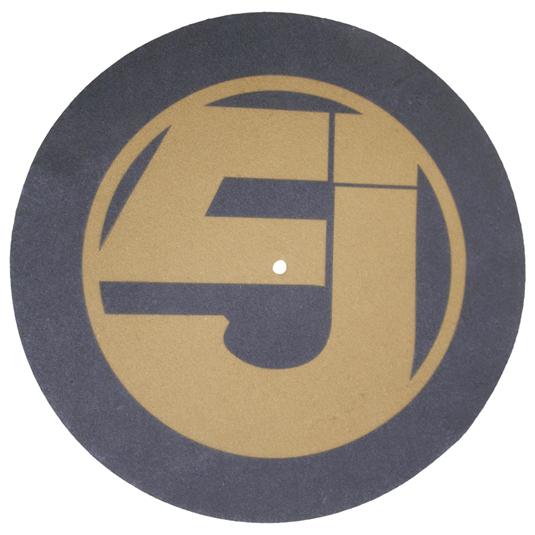jurassic5