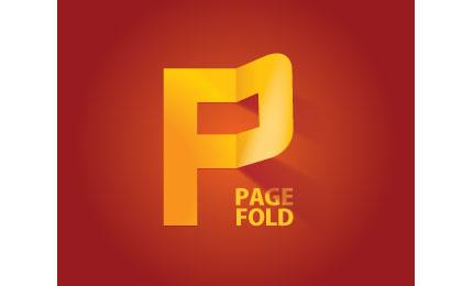 pagefoldlogo