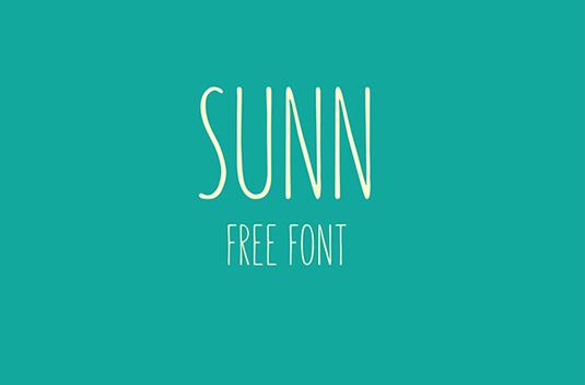 sunn1